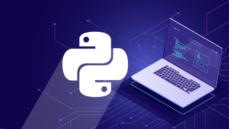 Python for Data Science: Learn Data Science From Scratch