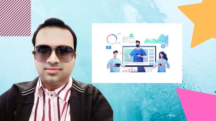MBA in Artificial Intelligence Digital Marketing: Term 3.1