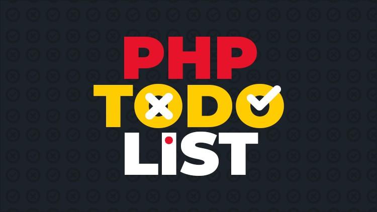 Yapılacaklar Listesi ( Todo List ) - Müşteri Panelli