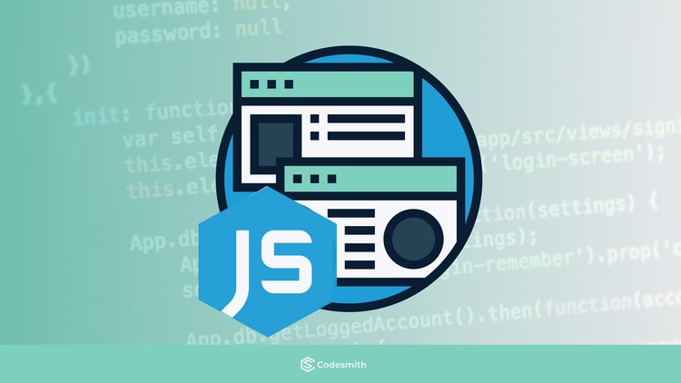 The Complete JavaScript Closures Course