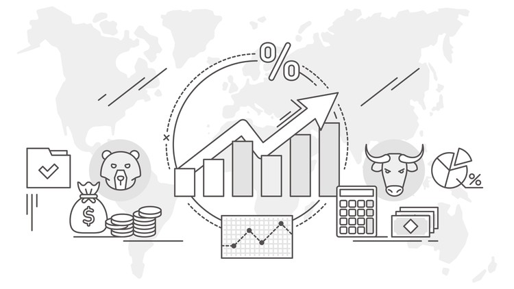 Financial Statement Analysis & Ratios: Zero to Pro in 2 hrs