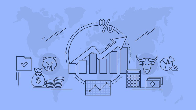 Financial Statements – Brief Introduction and Analysis
