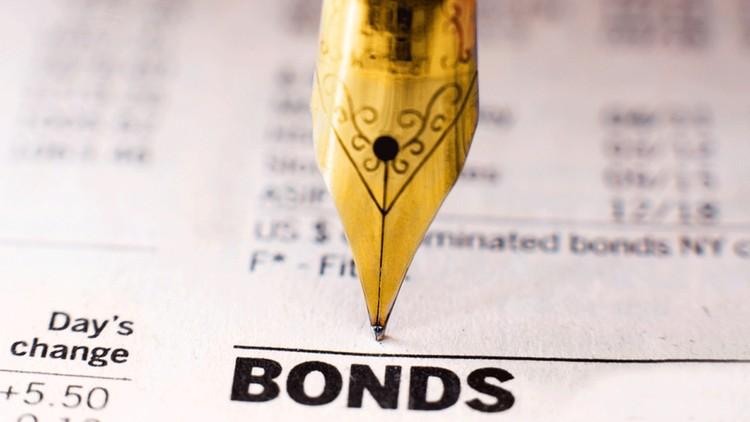 BOND DETECTOR - Investire in Obbligazioni