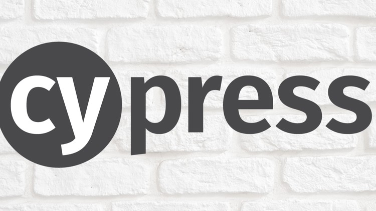 Cypress – Guide to Turn Beginners into Experts in 5.5 Hours