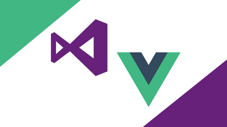 ASP.NET Core 3 and Vue js 2 Project – CMS and Shopping Cart