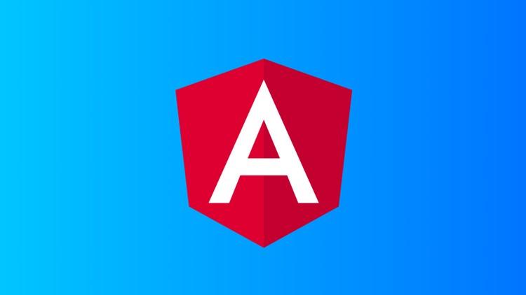 Angular 11 - La Guia Completa + 15 Proyectos