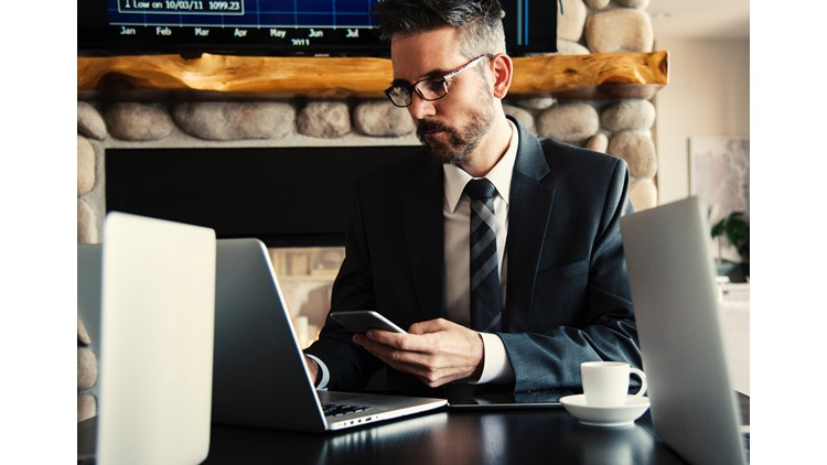 Complete Forex Trading Course: Forex Trading With Banks