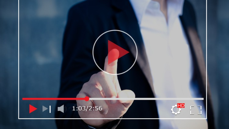 Video Marketing Strategy SEO Video Video Analytics