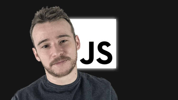 Complete Javascript Course for Beginners with jQuery & AJAX