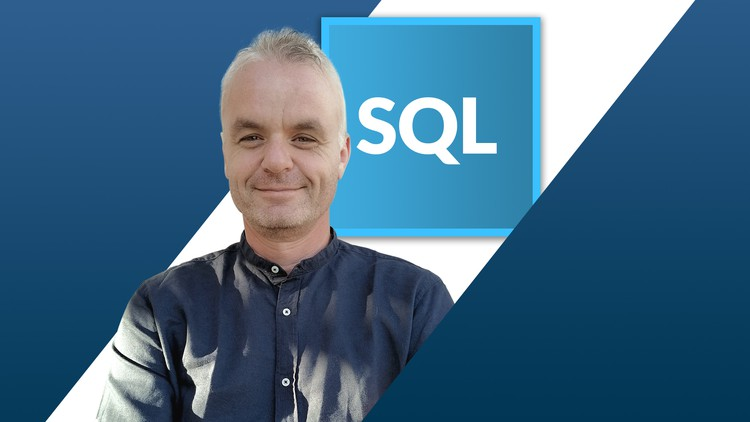 SQL Server : The complete course about BACKUP and RESTORE.
