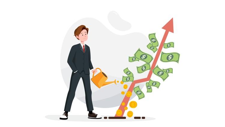 Create Additional Revenue Streams: Wealth Creation Episode 1