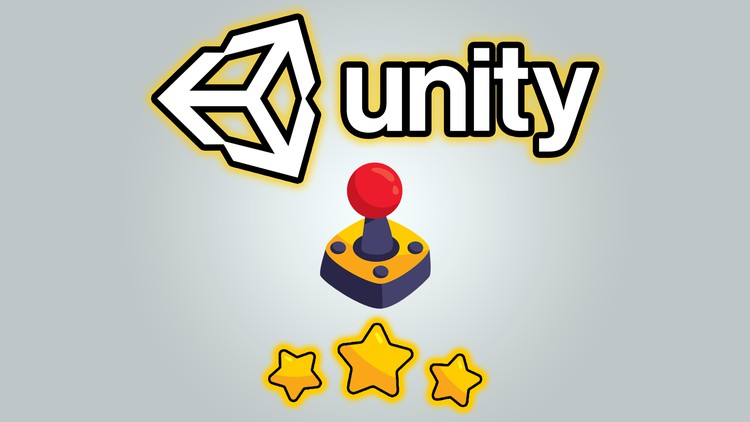 Unity Projects 2020 : 20+ Mini Projects in Unity & C#