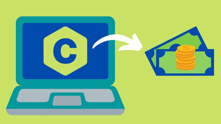 C Programming: The Ultimate Guide for Beginners