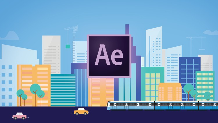 Animate Explainer Videos From Storyboard to Animation
