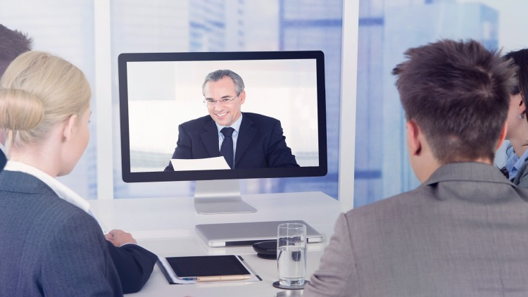 Video Production: You Can Make Simple Talking Head Video