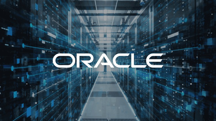 Oracle 12C RAC Administration and Backup and Recovery RMAN