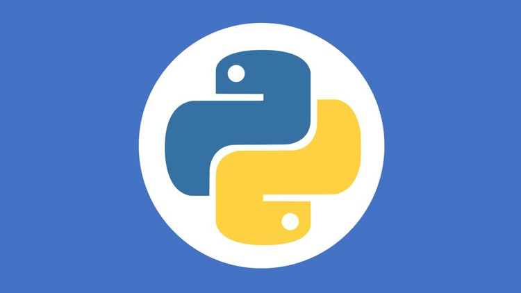 Python-3 Boot Camp in GUI automation for absolute beginners