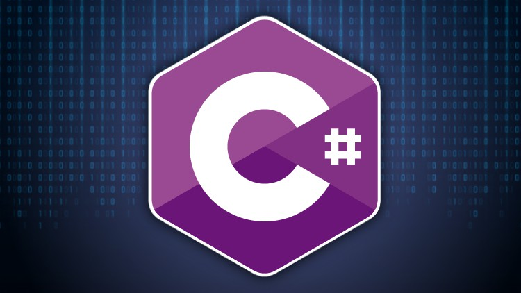 C# and OOP – Inheritance, Polymorphism, Interfaces