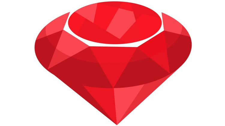 2020 Complete Ruby on Rails 6 Bootcamp: Learn Ruby on Rails