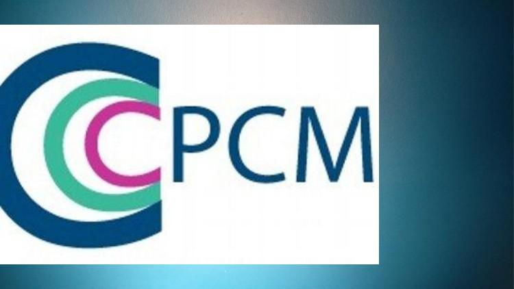 CPCM Certification Practice Test 2020
