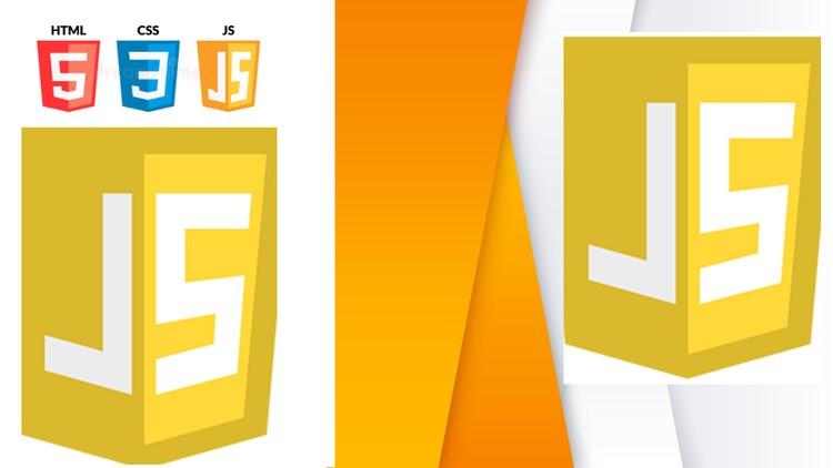JavaScript Complete Guide Course