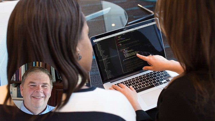 Software Development Master Class – Intermediate C#