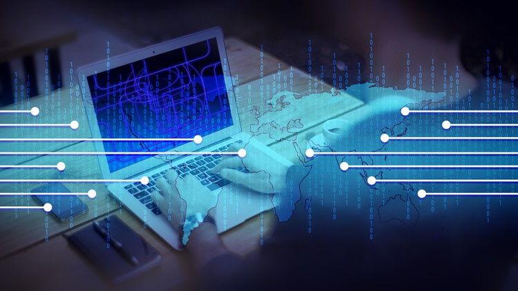 free online courses for https://img-b.udemycdn.com/course/750x422/3453222_7af6_5.jpg?secure=V4iOzyoGm60JLrKDFPbyMA%3D%3D%2C1613323988
