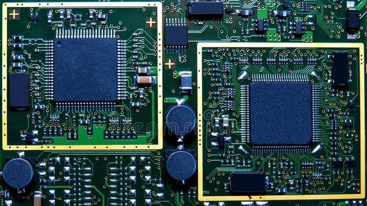 Digital Design using Verilog HDL programming with practical