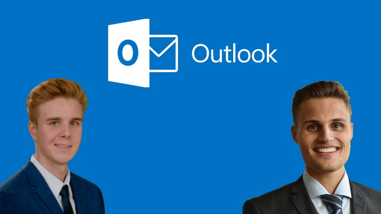 Microsoft Outlook Meisterkurs 2020: Professionelle E-Mails!