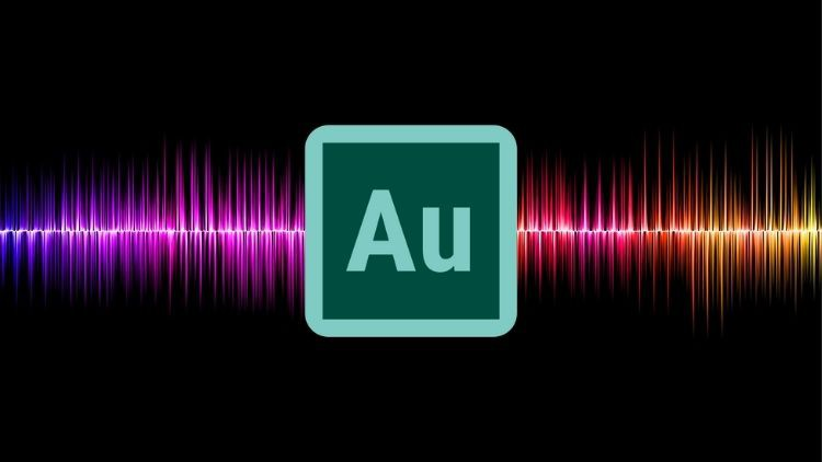 Adobe Audition cc : The Beginner's Guide to audio production