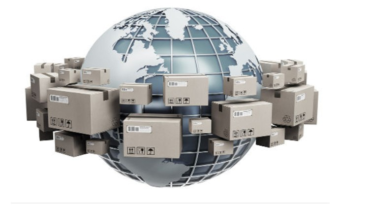 CA1-001 CompTIA Advanced Security Carrier Beta Practice Test