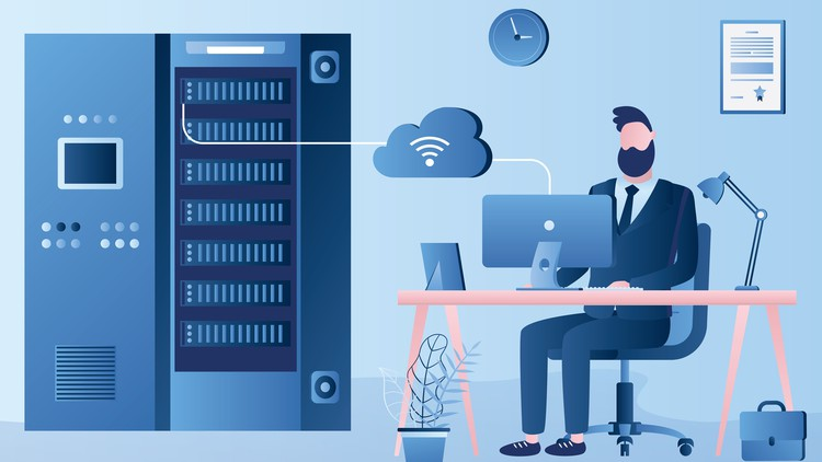 free online courses for https://img-b.udemycdn.com/course/750x422/3491750_d504.jpg?secure=Yz7Hn8Rw9kej7xBCMt69XQ%3D%3D%2C1613382470