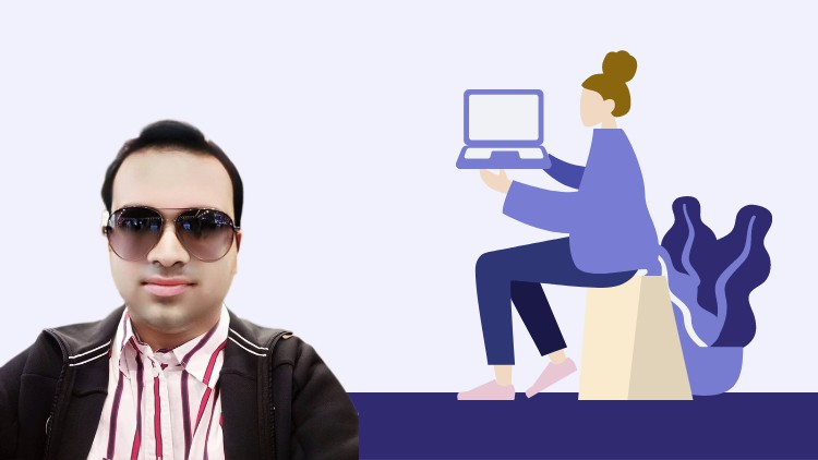 free online courses for https://img-b.udemycdn.com/course/750x422/3494316_1b71.jpg?secure=AaYyWUf_6gXE2eNSDmASOw%3D%3D%2C1613323560