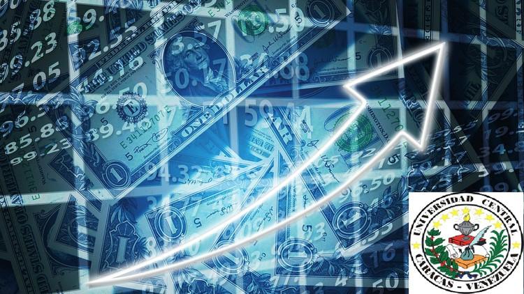 Aprende a resolver ejercicios de economía y administración