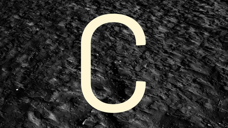 C Programming – Foundations