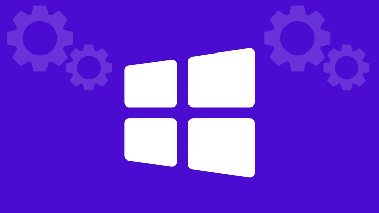 Installing and Configuring Windows 10 Coupon