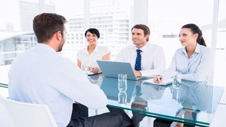 Java Interview Guide : prepare & crack java interviews
