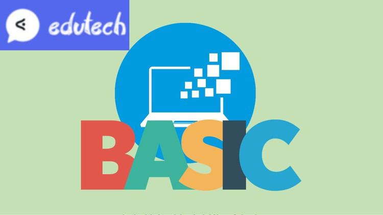 The super beginners course for IT basic knowledge and AWS