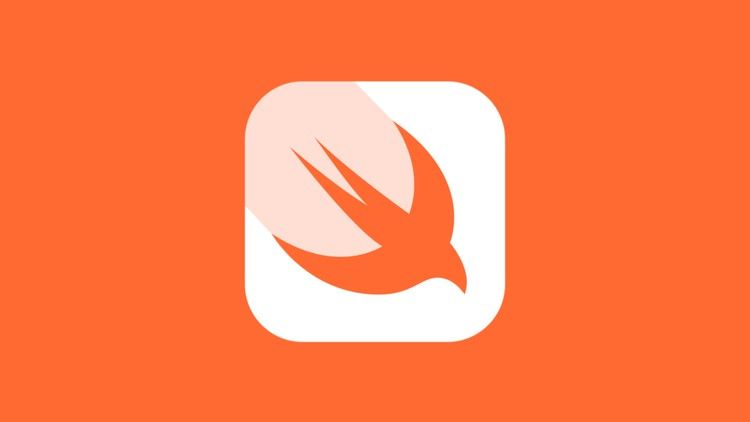 Swift 5 Programming for Beginners | 100+ Coding Exercises