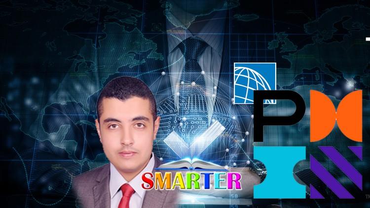 2021NEW Version of PMI-PMP Exams PMP EXAM SIMULATOR 97% Pass Coupon