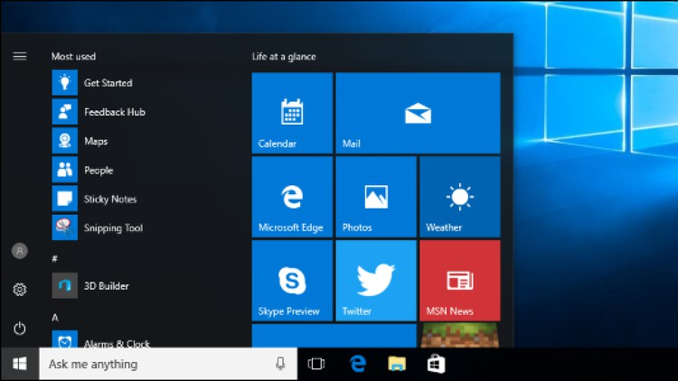 Installing windows 10 & 7 – A complete Guide