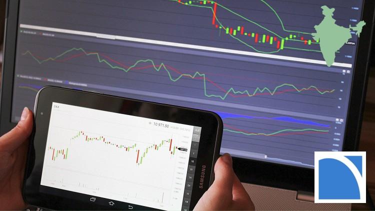 Zerodha trading guid for Beginners