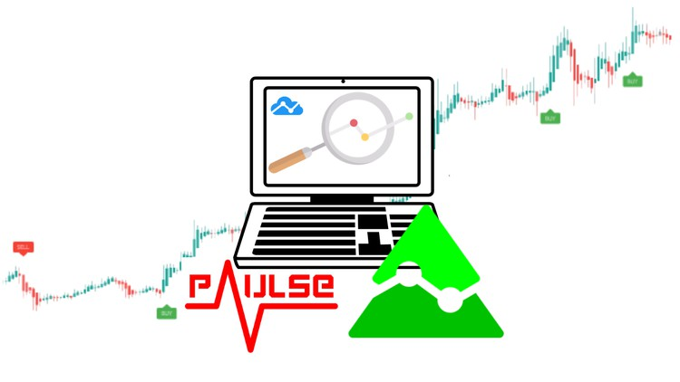 Tradingview Pine Script Strategies: The Complete Guide