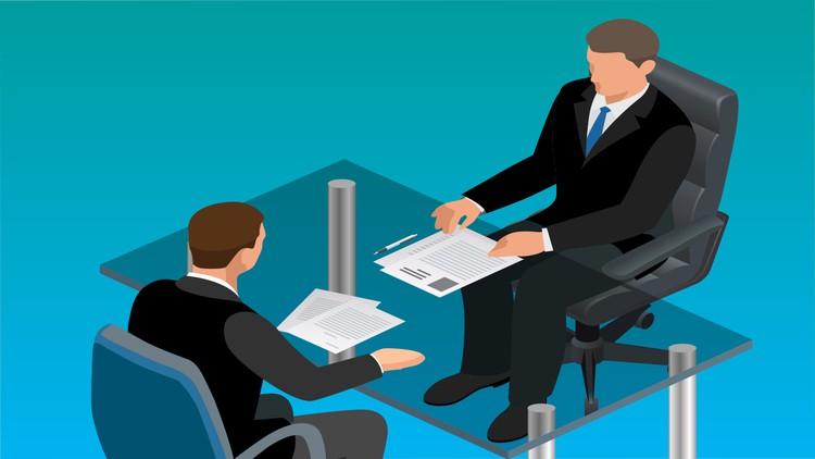 IT Support /Desktop Support/Service desk/ interview Prep