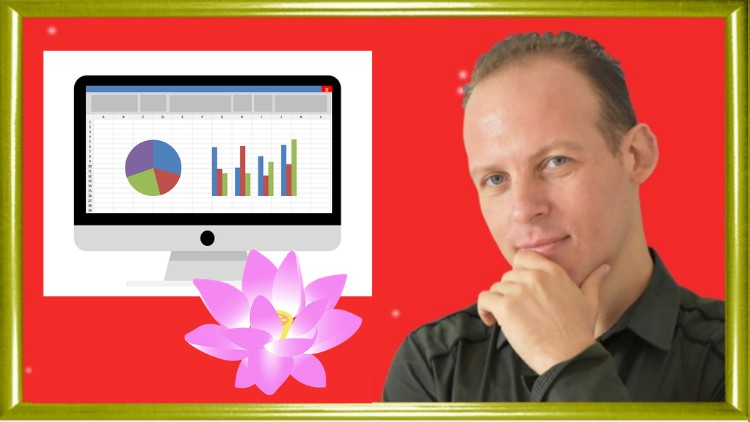free online courses for https://img-b.udemycdn.com/course/750x422/3586034_4566_2.jpg?secure=R_qEnC6o85tJb5-WtymjNQ%3D%3D%2C1618638312