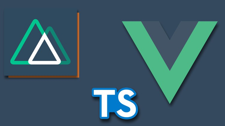 Vue 3 and Nuxt.js: Different Ways of Creating Vue Apps