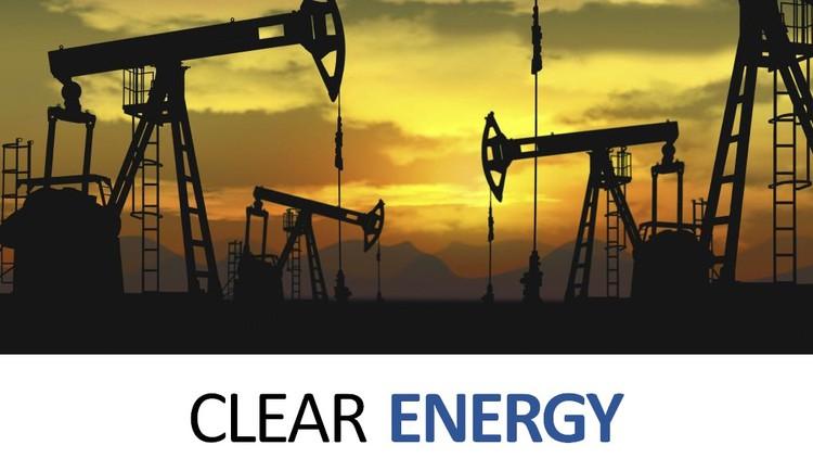 Oil Market Analytics Fundamentals
