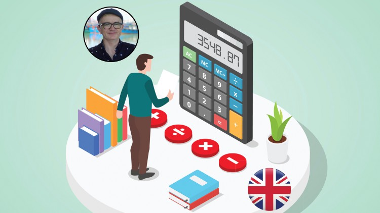 Improve Your Business English: English For Accounting
