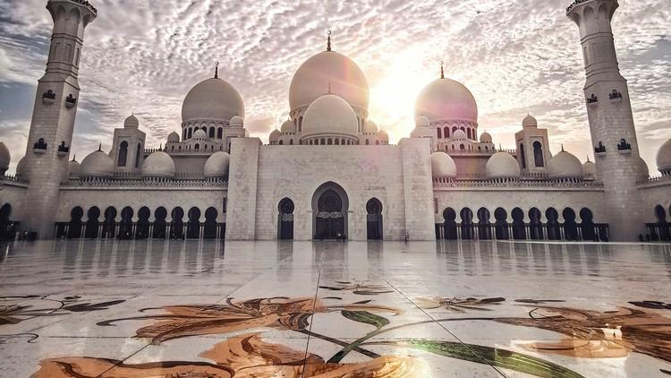 Understanding (IQM) Islam, Quran and Muslims (Level 2)