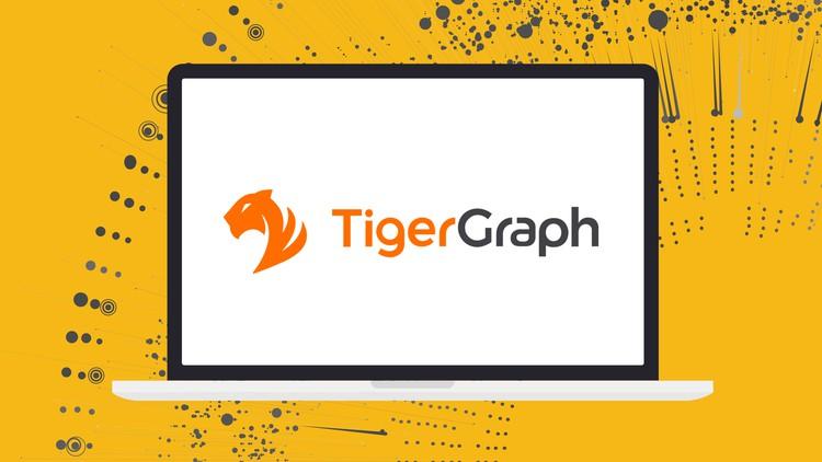 TigerGraph Bootcamp